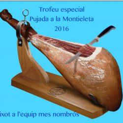 2016_trofeo_cuixot